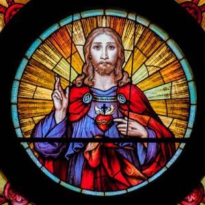 Sacraments_Healing