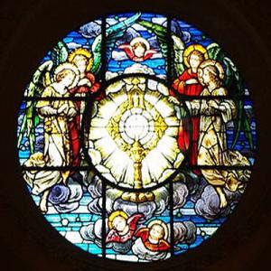 Sacraments_Service